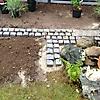 Gartenanlage_11