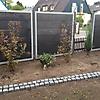 Gartenanlage_14