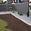 Gartenanlage_38