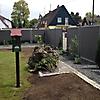 Gartenanlage_40