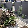 Gartenanlage_41