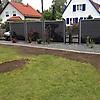 Gartenanlage_43