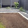 Gartenanlage_44