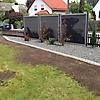 Gartenanlage_45