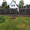 Gartenanlage_6